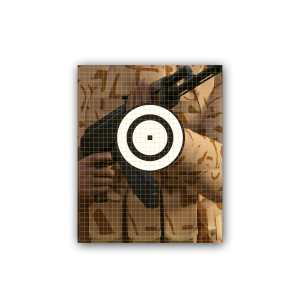 DECAL-556-112-019-zeroing-with-hatching_CAMO-BACK