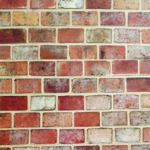 DECAL Brick_wall