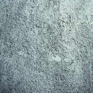 DECAL concrete_wall
