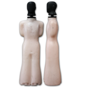 Mannequin_with-Head_Side-on