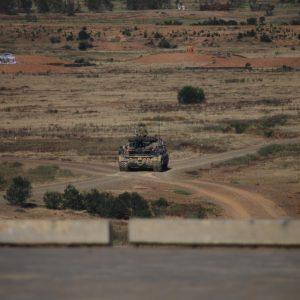 CAR Range2