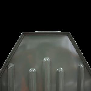 PLASTIC-IMG_6636-plastic-back-target