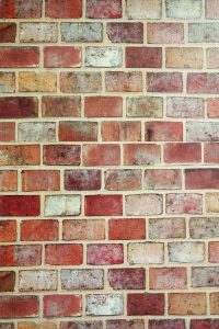 DECAL Brick_wall